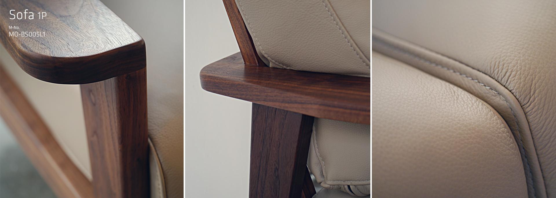 sofa 1p-01