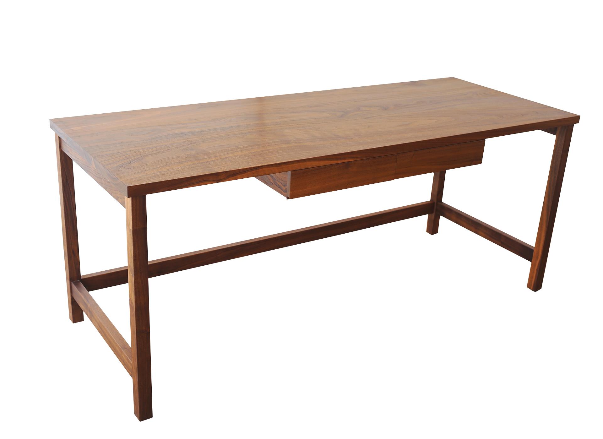 basic_desk