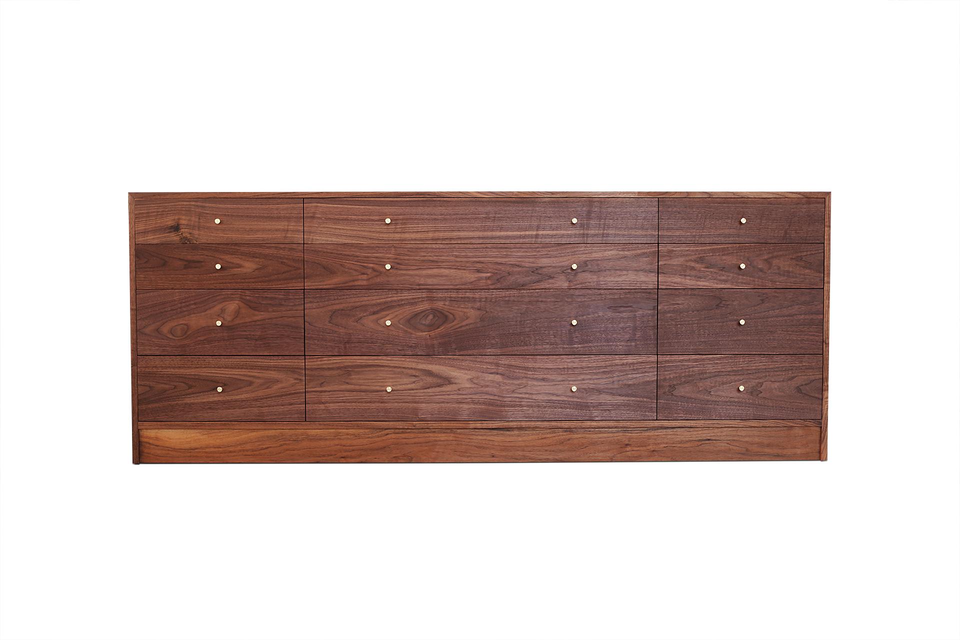 drawer_12_f
