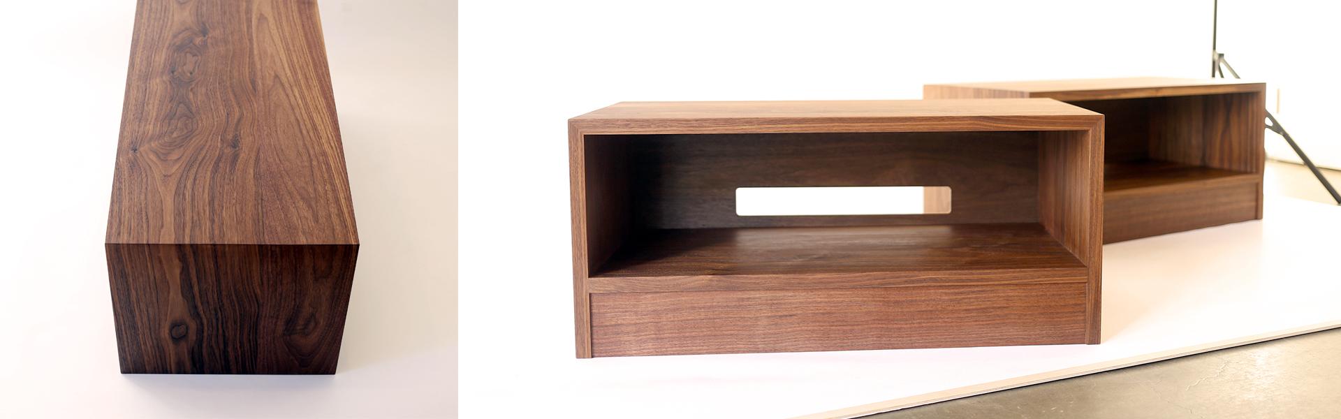 side_box_06