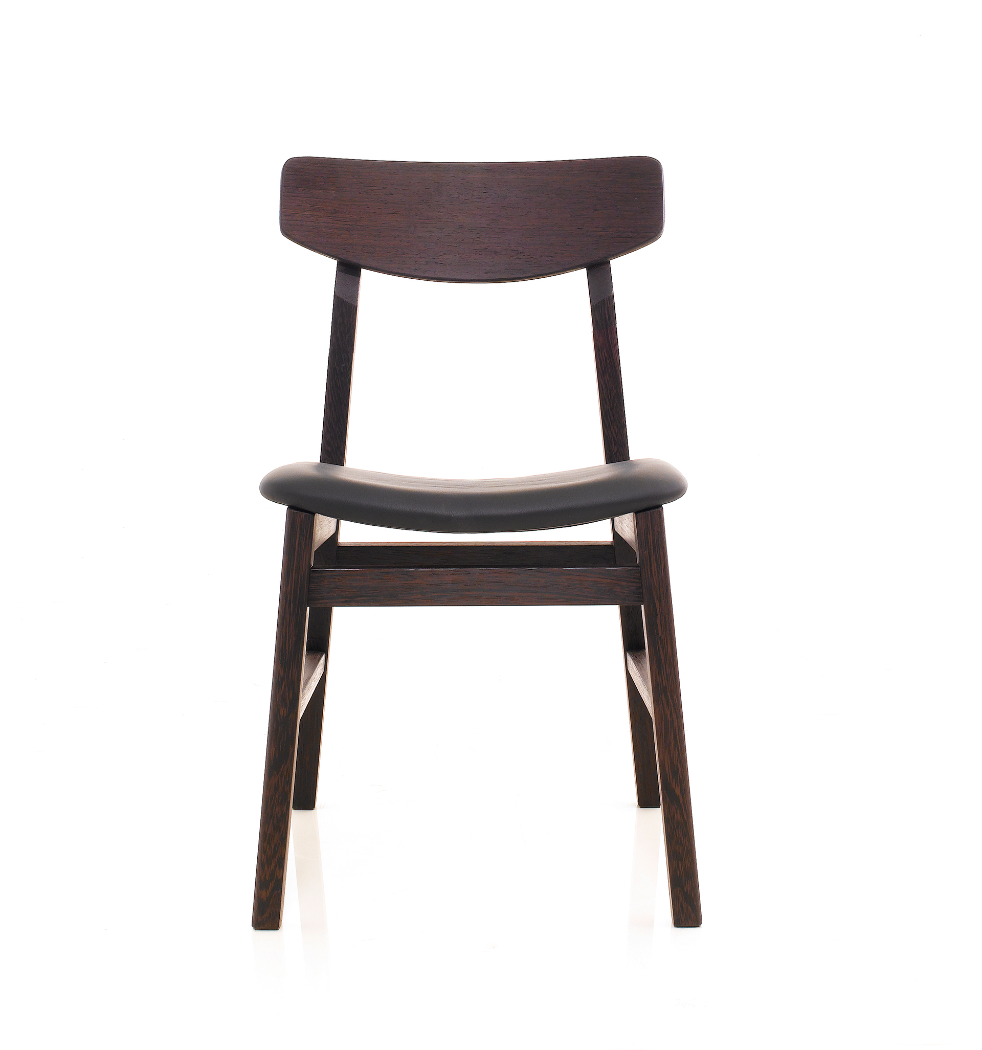dining_chair_wenge_02