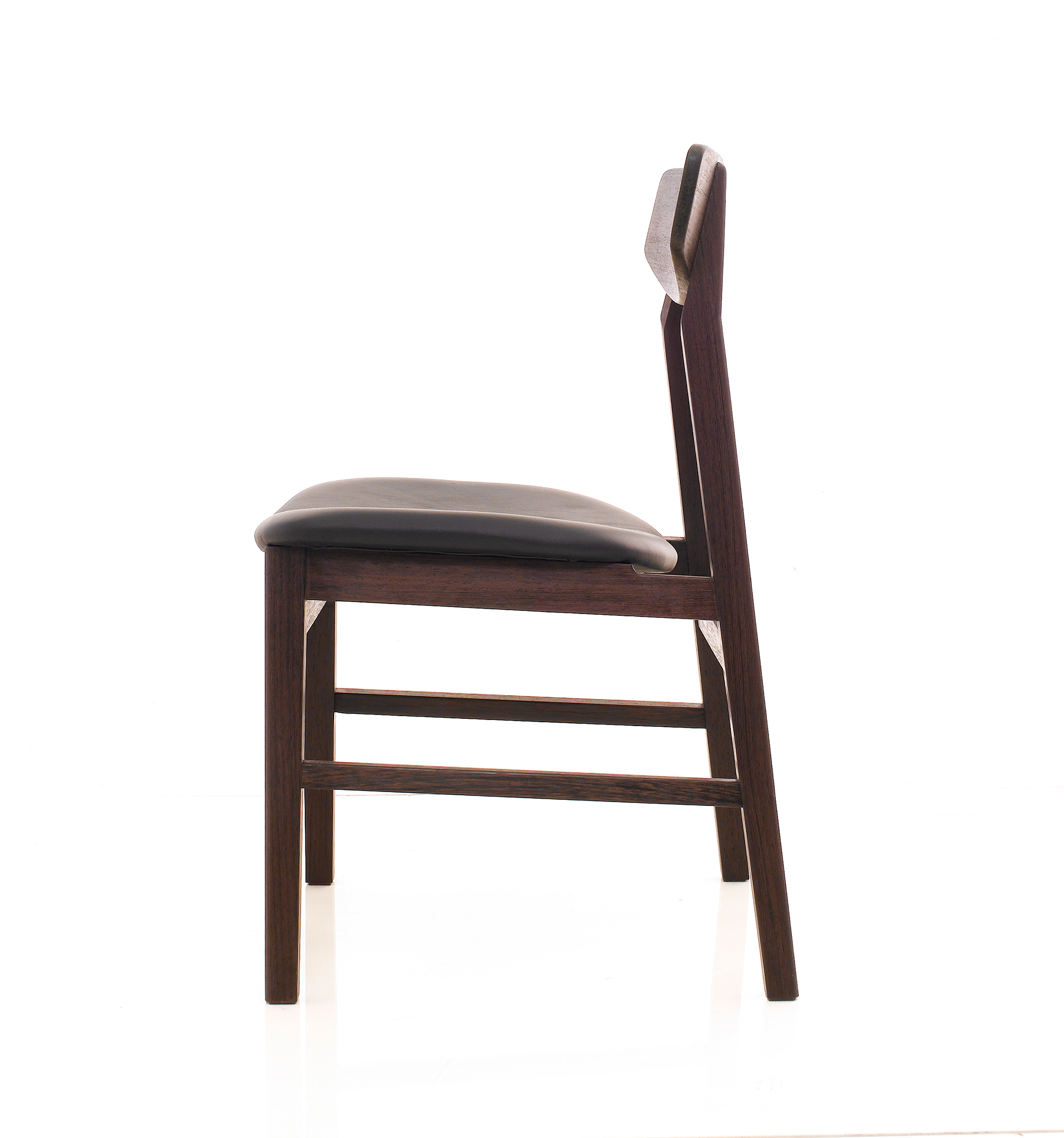 dining_chair_wenge_03