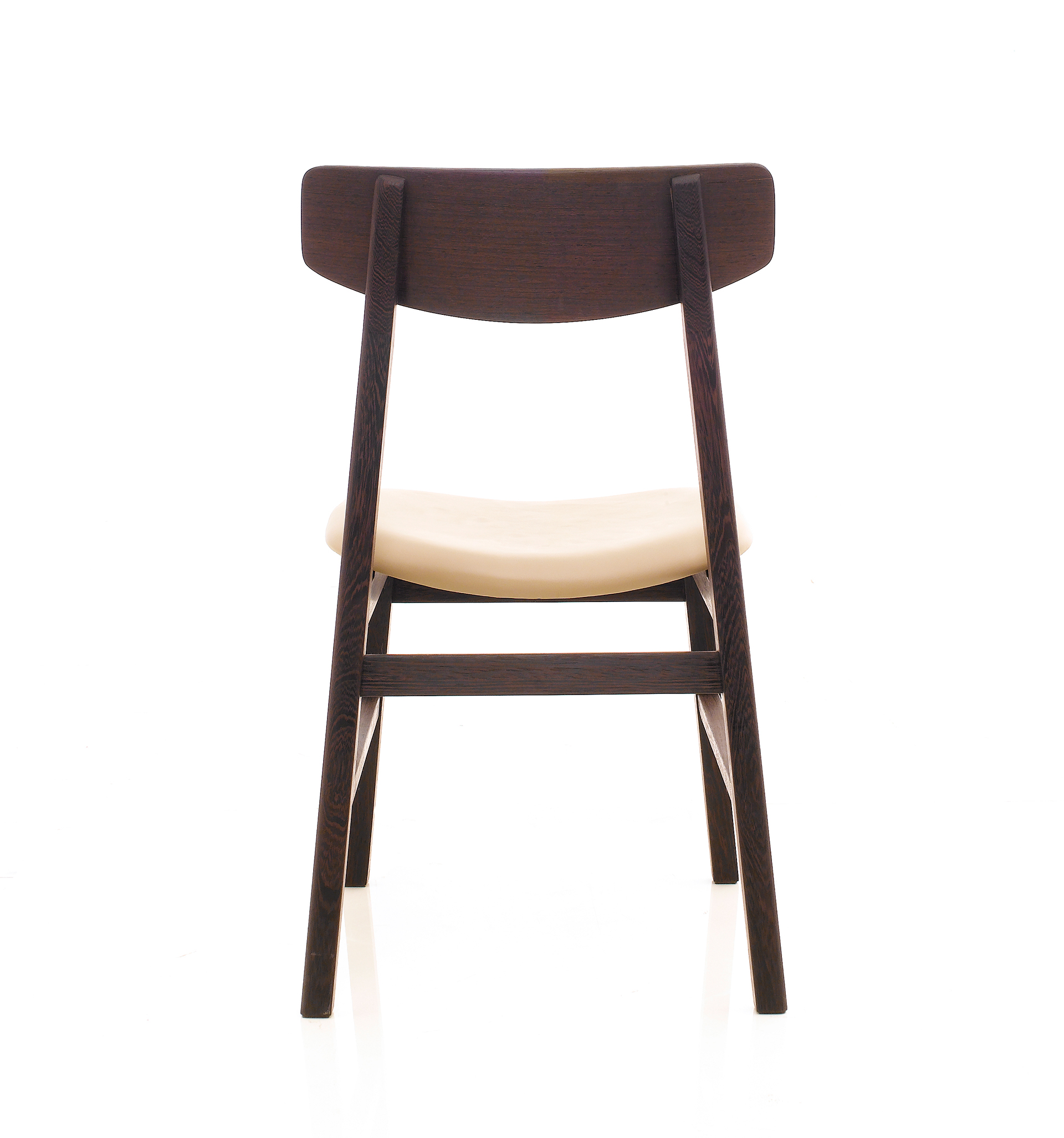 dining_chair_wenge_05