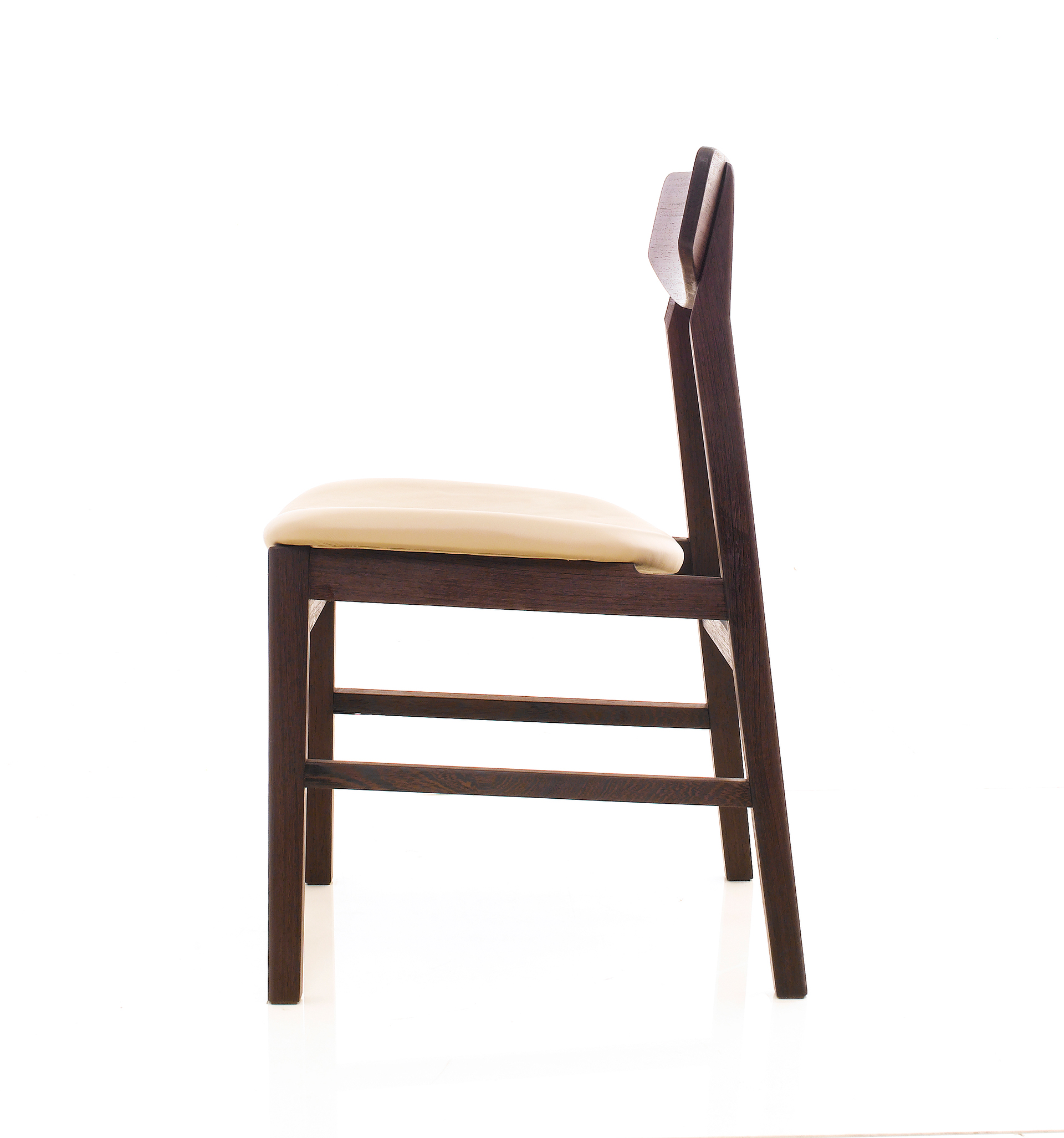 dining_chair_wenge_06