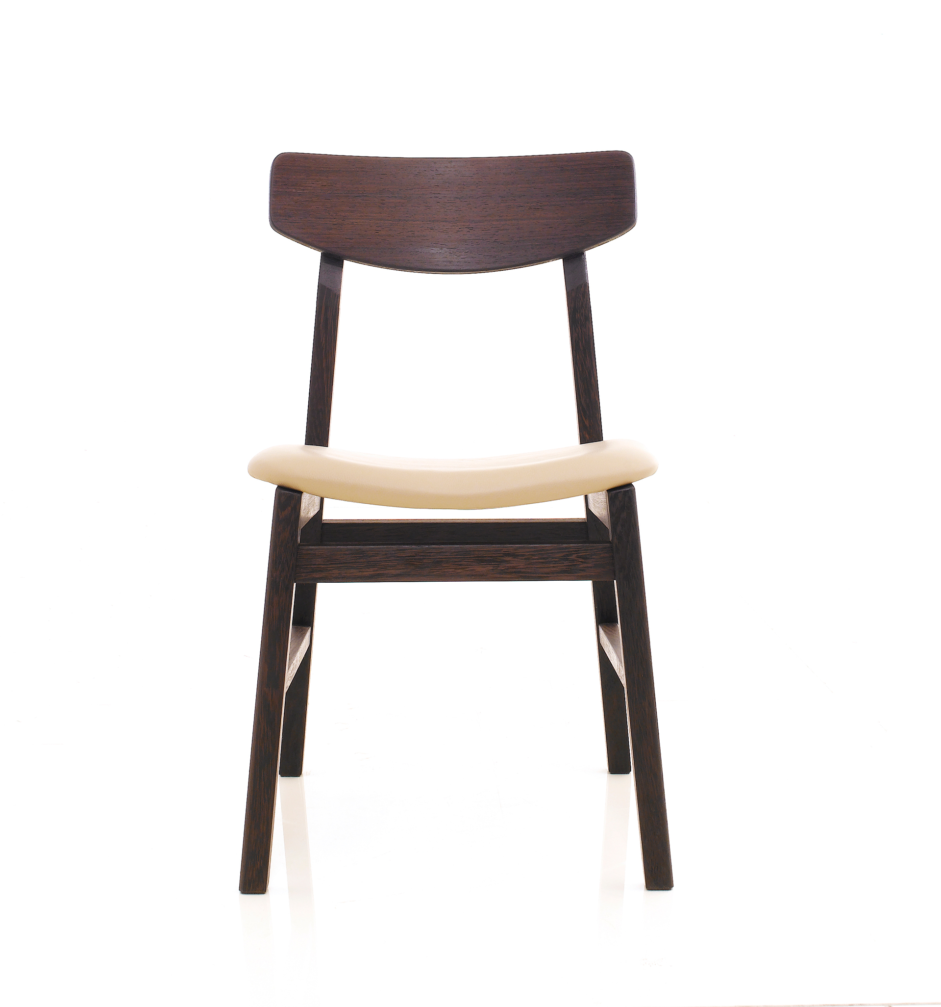 dining_chair_wenge_07