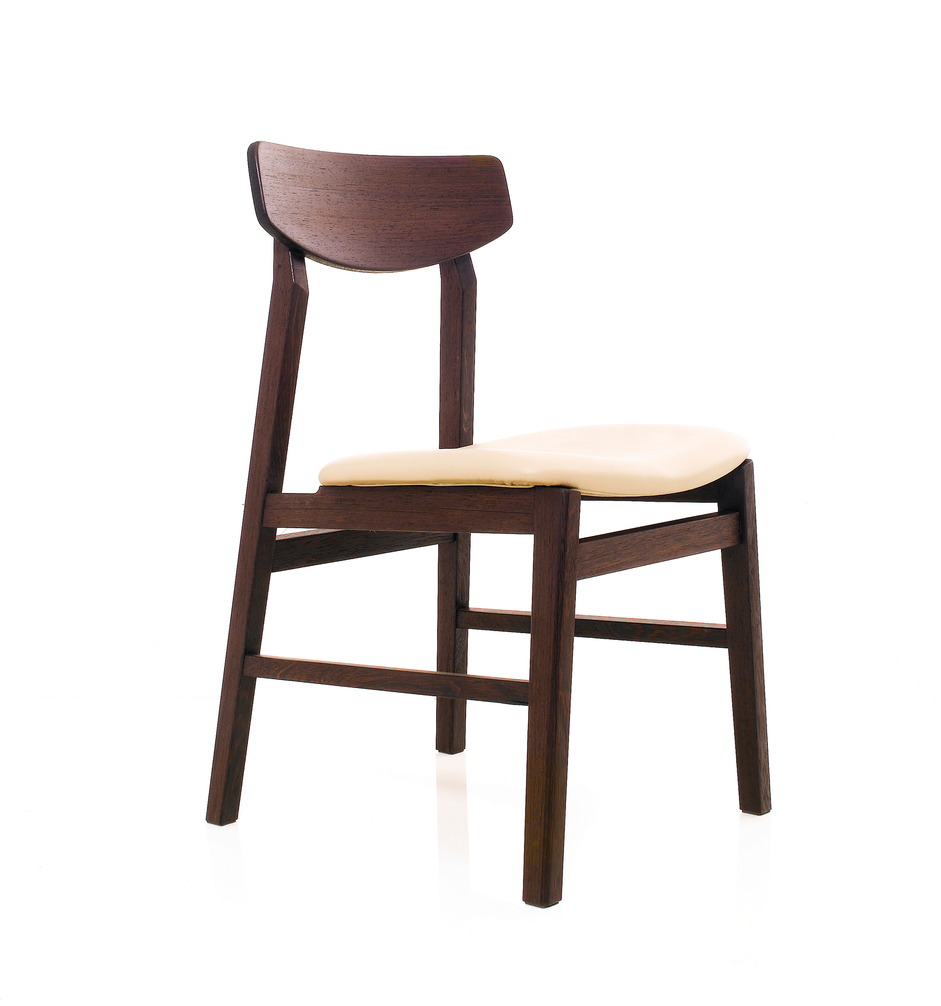 dining_chair_wenge_08