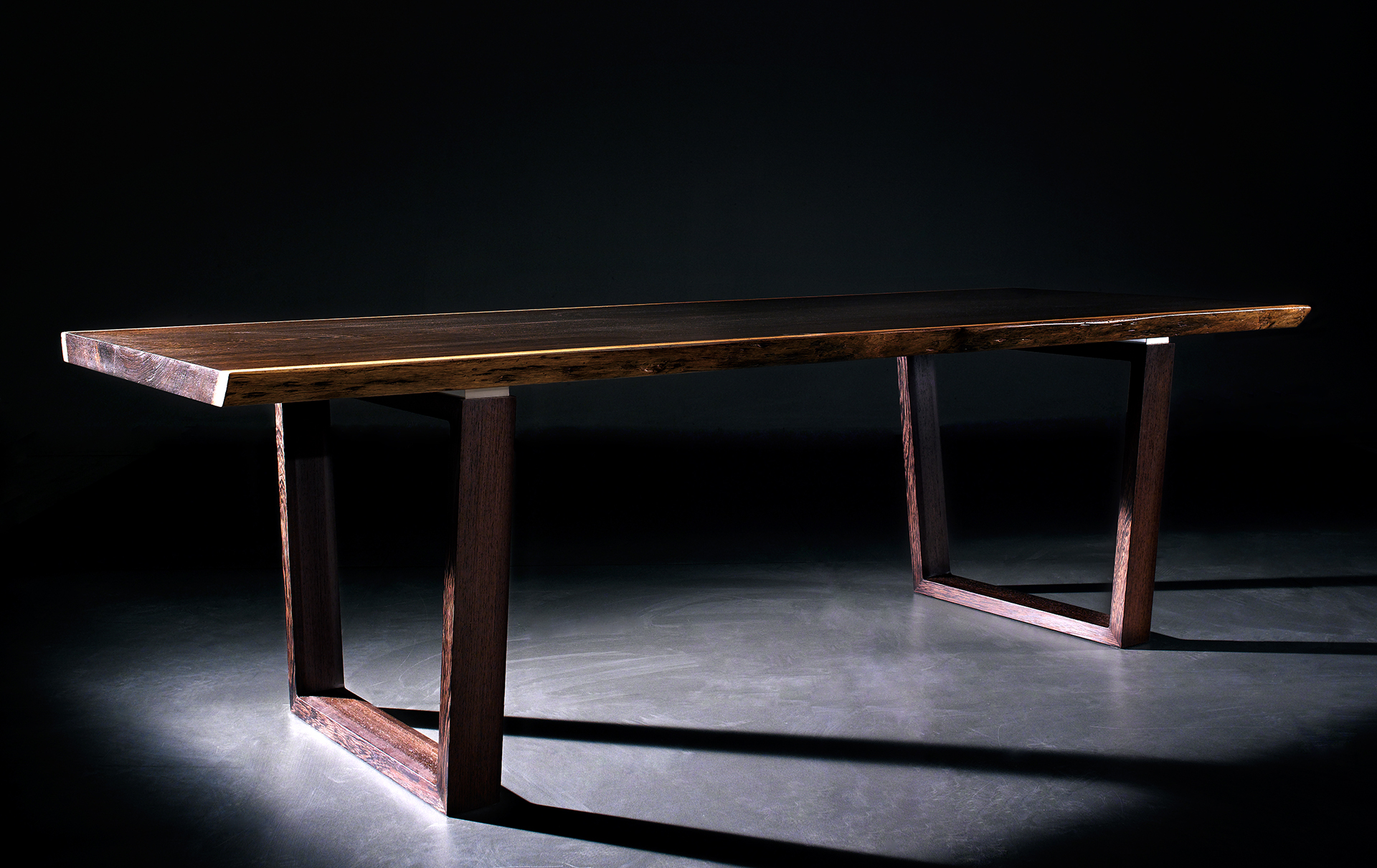 slab_table_wenge_00