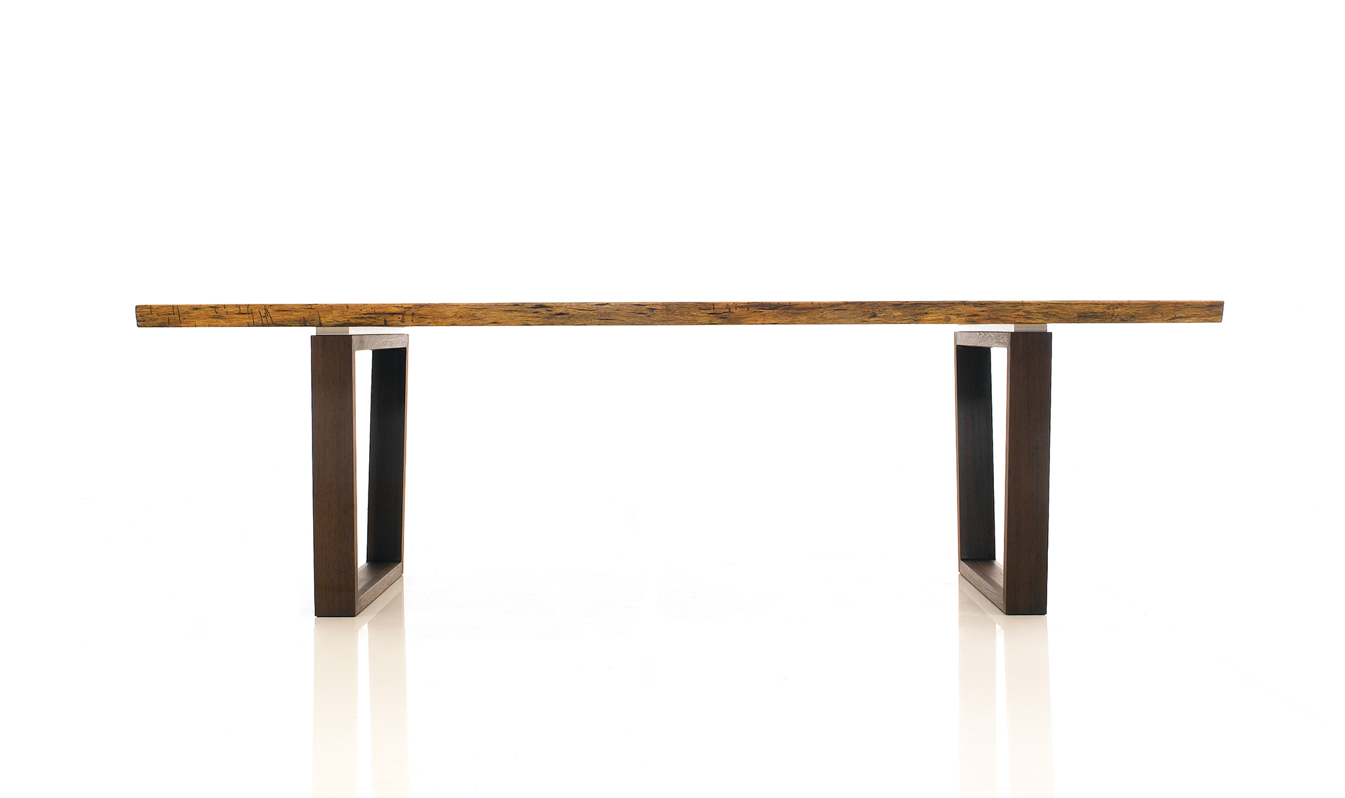 slab_table_wenge_02