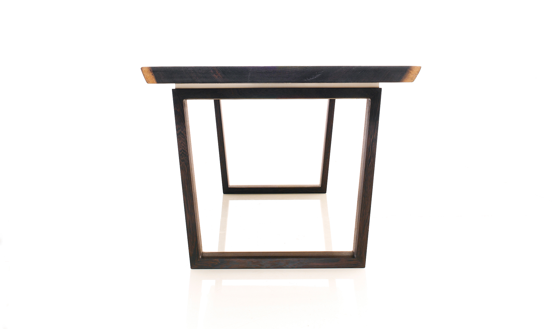 slab_table_wenge_03