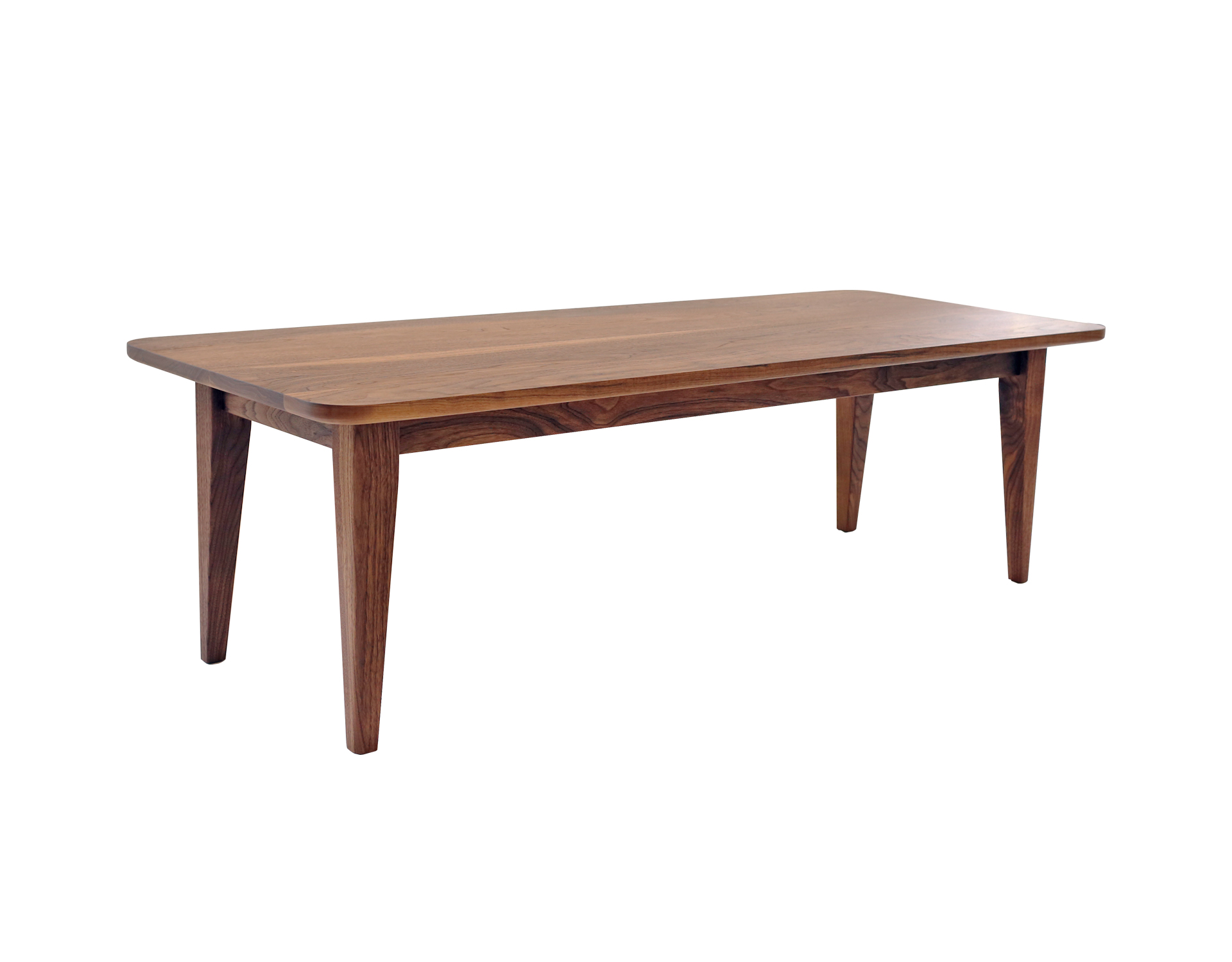 sofa_table_1500_01