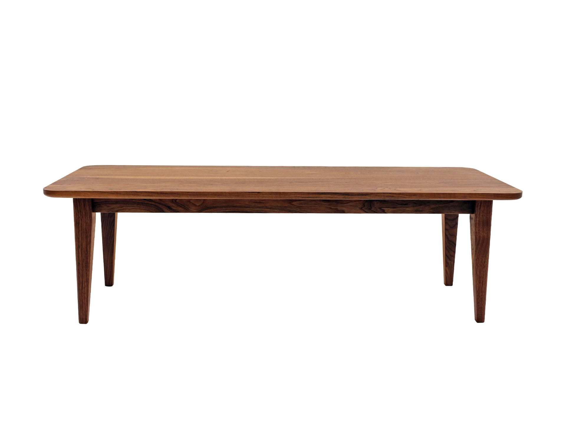 sofa_table_1500_02