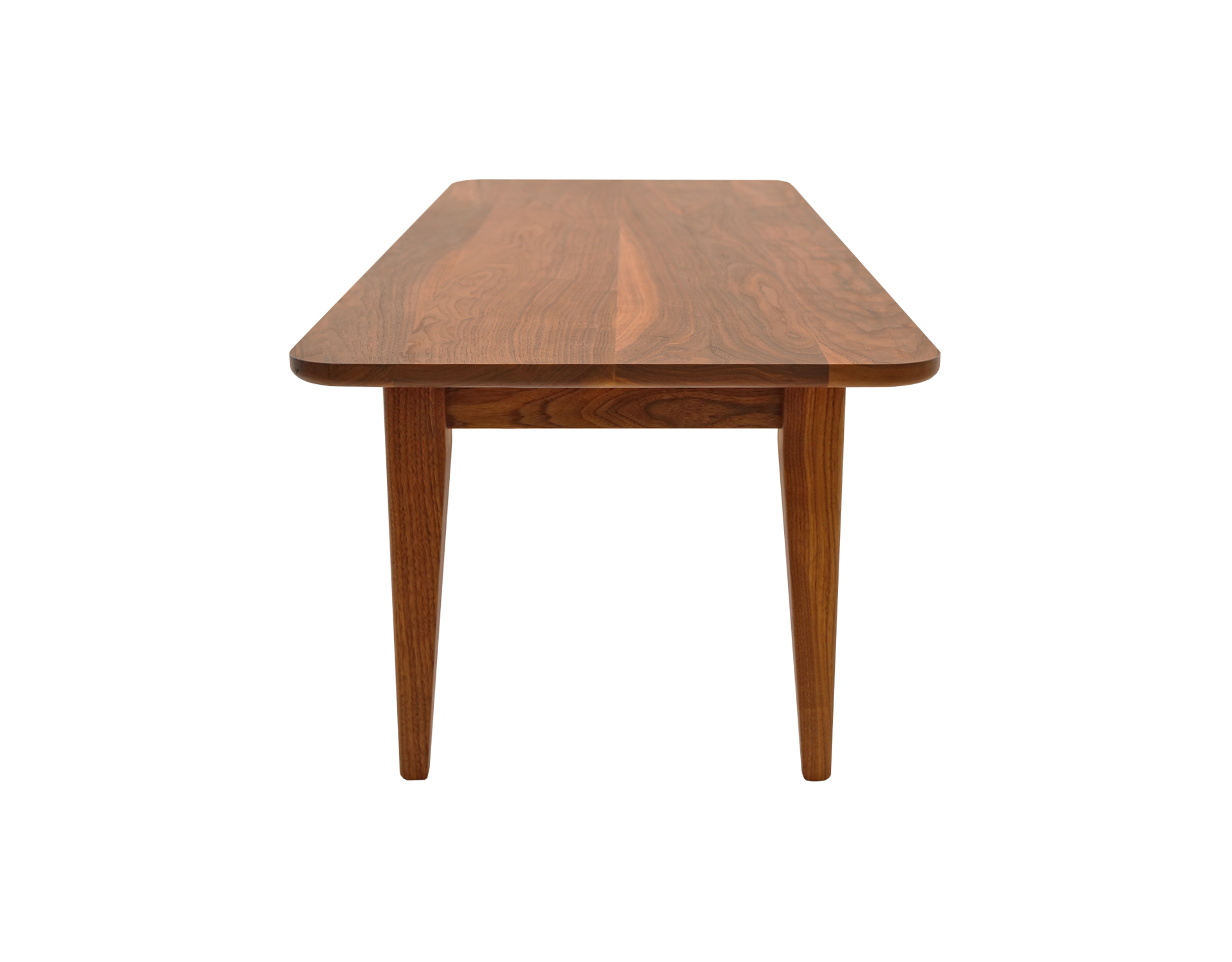 sofa_table_1500_03