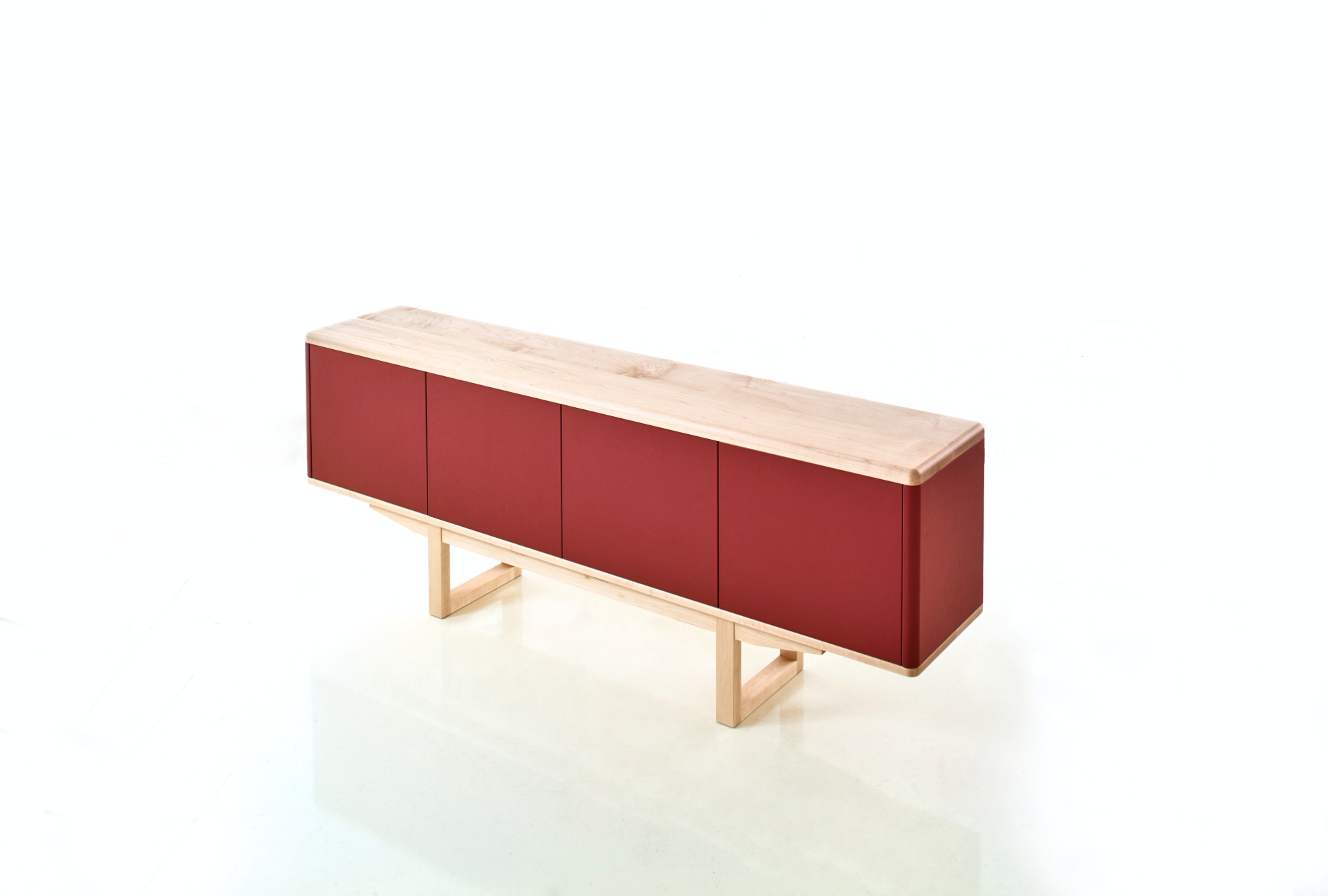 leather_cabinet_15